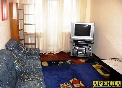 Комнатную квартиру киев подольский р